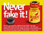 Rush-Poppers.us Never Fake It PWD Rush